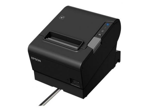 Epson Drucker C31CE94551 2