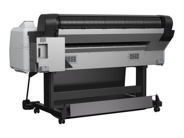 Epson Drucker C11CE17001A0 2