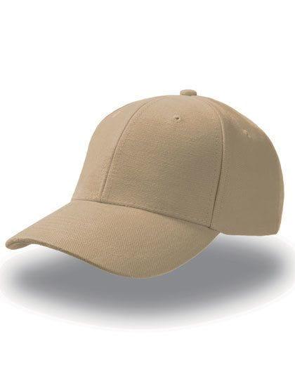 Pilot Cap Khaki