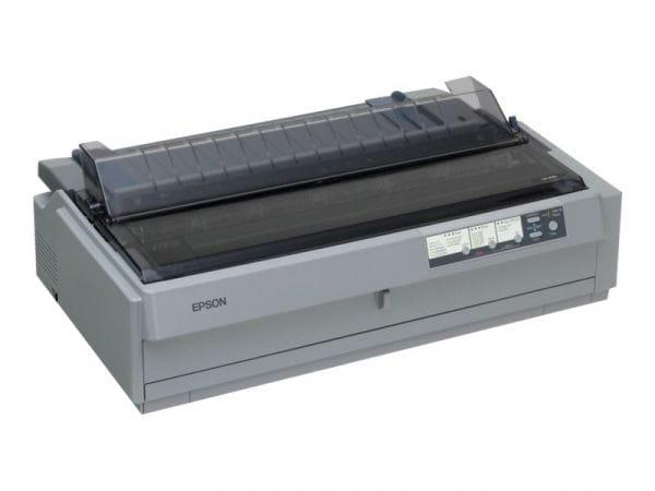 Epson Drucker C11CA92001 5
