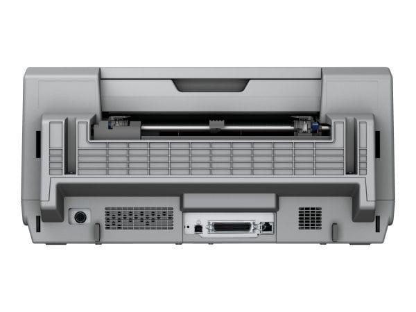 Epson Drucker C11CC68132 4