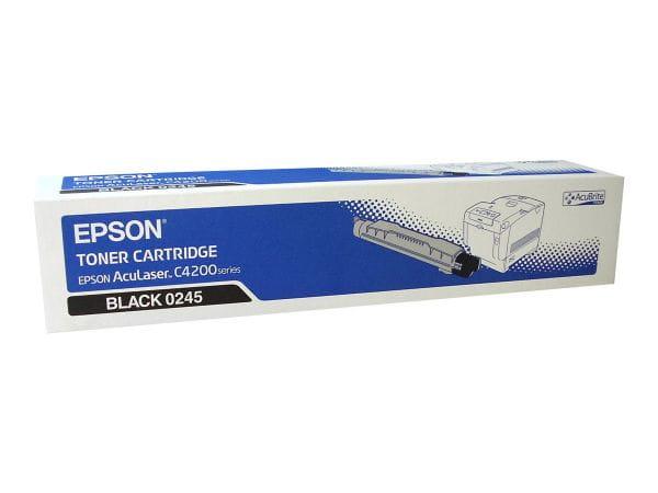 Epson Toner C13S050245 2