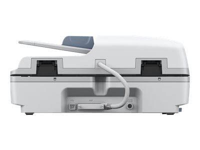 Epson Scanner B11B205231BT 2