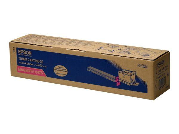 Epson Toner C13S050475 1