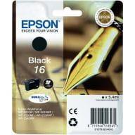 Epson Tintenpatronen C13T16214020 1