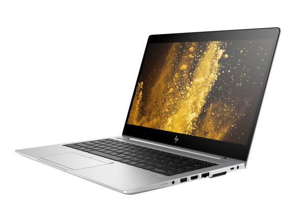 HP Notebooks 8MJ35EA#ABD 1