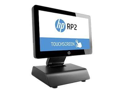 HP Komplettsysteme M5V12EA#ABD 4