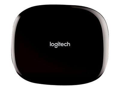 Logitech Eingabegeräte 915-000262 2