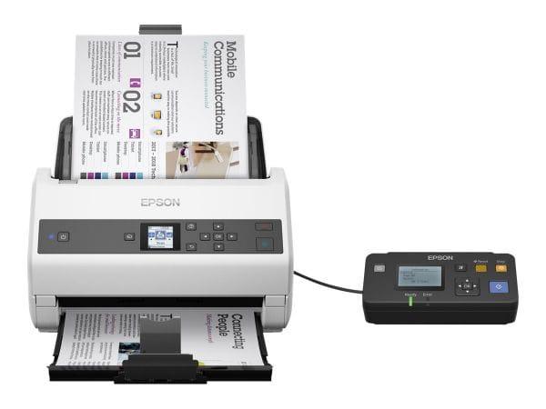 Epson Scanner B11B251401BT 1