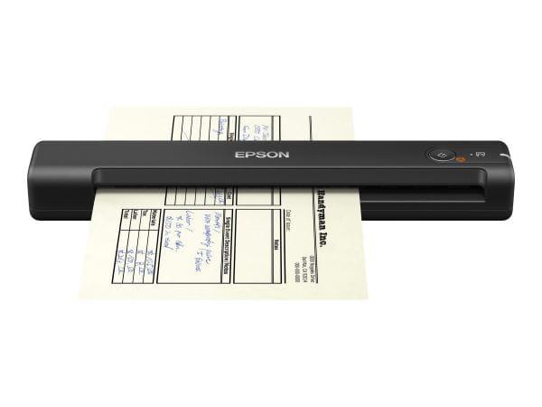 Epson Scanner B11B252401 3