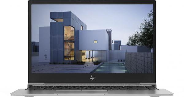 HP Notebooks 2ZC02EA 1