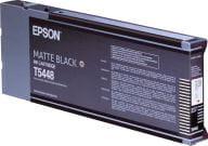 Epson Tintenpatronen C13T544800 3