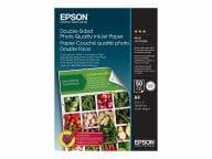 Epson Papier, Folien, Etiketten C13S400059 1