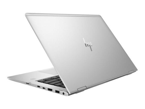 HP Notebooks Y8Q89EA#ABH 5