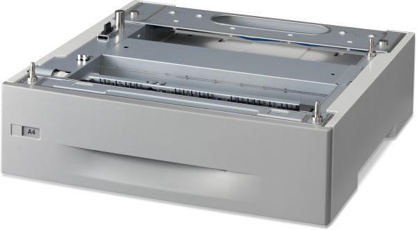 Epson Zubehör Drucker C12C802601 1