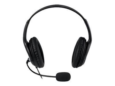 Microsoft Audio Ein-/Ausgabegeräte JUG-00014 5