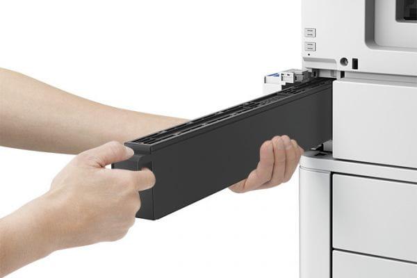Epson Zubehör Drucker C13T671300 1