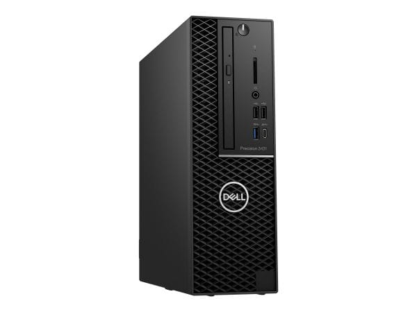 Dell Komplettsysteme X3YV4 3