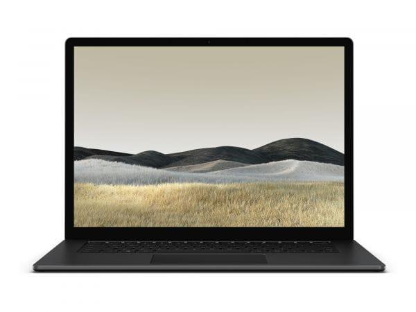 Microsoft Notebooks PMH-00025 1