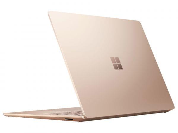 Microsoft Notebooks PLA-00067 5