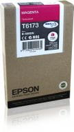 Epson Tintenpatronen C13T617300 1