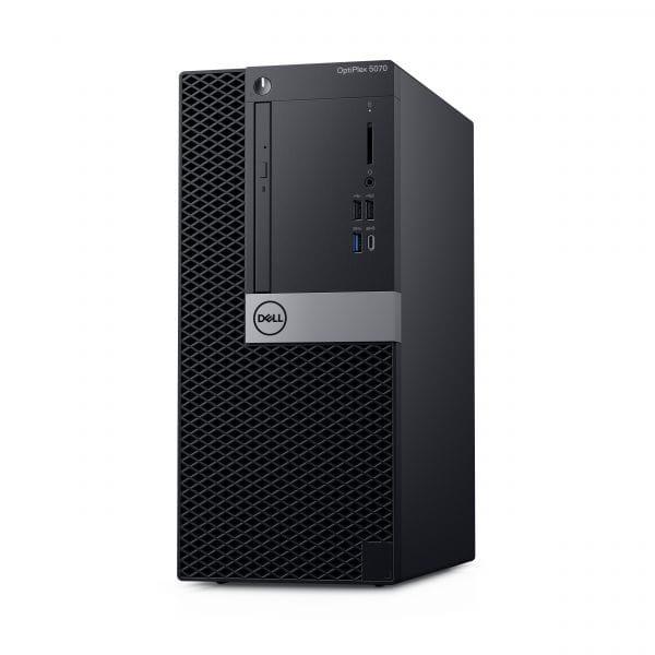 Dell Komplettsysteme 170WH 5