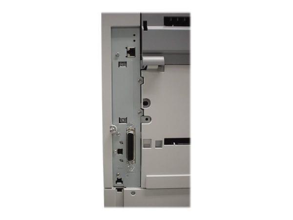 Epson Drucker C11C649001BY 3