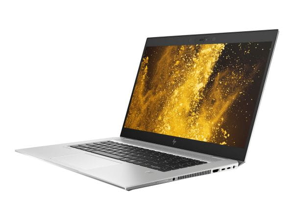 HP Notebooks 3ZH17EA 1