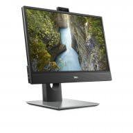 Dell Komplettsysteme 2MXCF 1