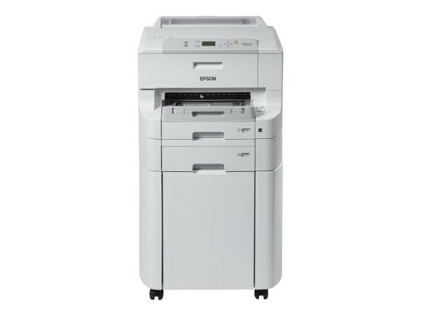 Epson Drucker C11CD43301BR 2