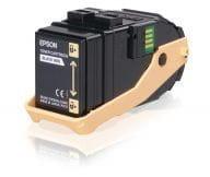 Epson Toner C13S050605 3
