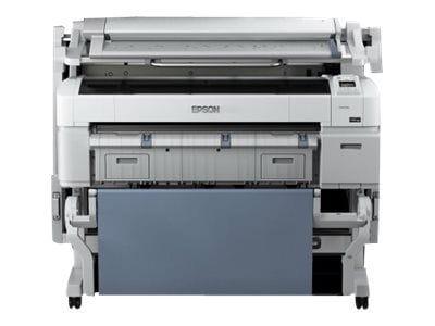 Epson Drucker C11CD40301A1 2