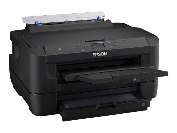 Epson Drucker C11CG38402 3
