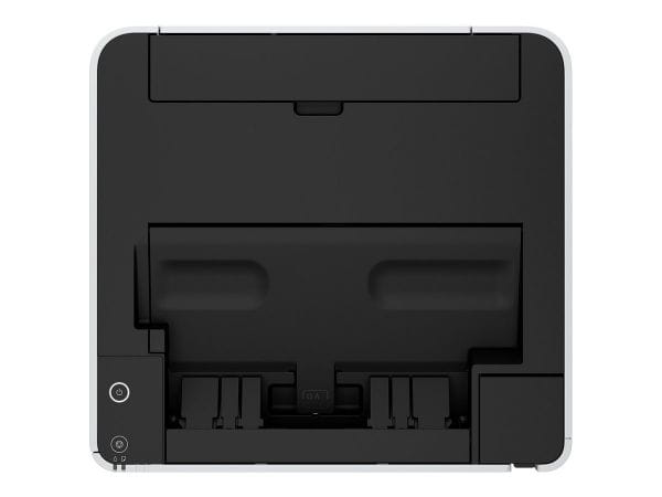 Epson Drucker C11CG26402 4