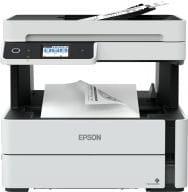 Epson Drucker C11CG91402 4
