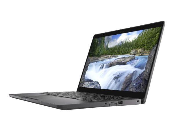 Dell Notebooks 024F2 1
