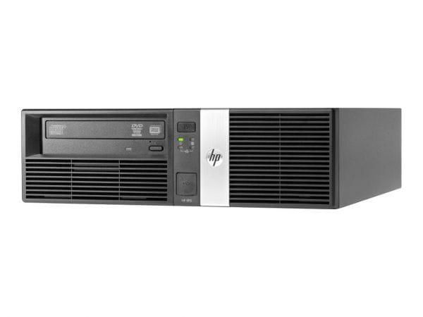 HP Komplettsysteme J2V27EA#ABD 1