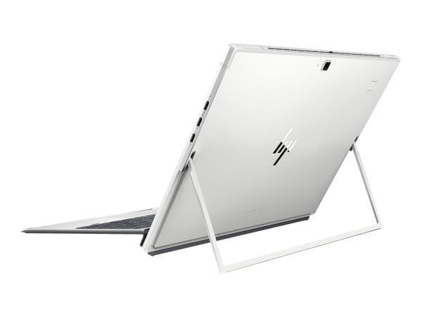 HP Tablet-PCs 7KP51EA#ABD 5