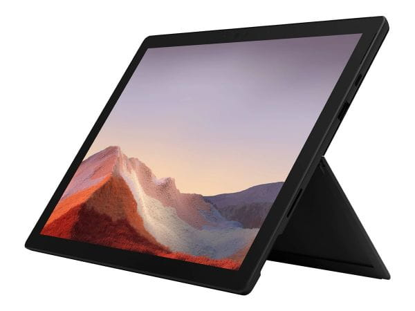 Microsoft Tablet-PCs PVU-00017 1