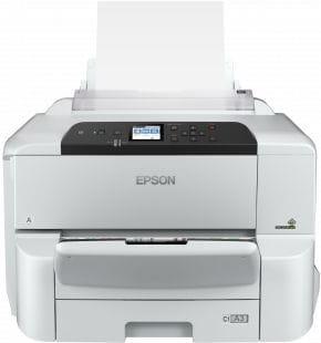 Epson Multifunktionsgeräte C11CG70401 2
