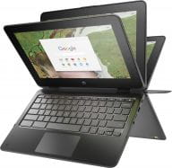 HP Notebooks 1TT17EA#ABD 2