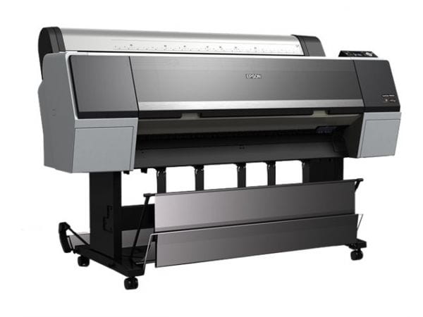 Epson Drucker C11CE42301A0 2
