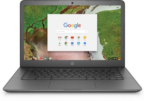 HP Notebooks 3GJ73EA#ABD 1