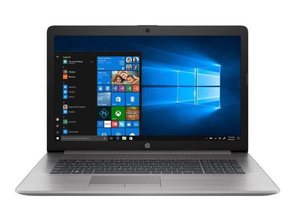 HP Notebooks 8VU24EA#ABD 4