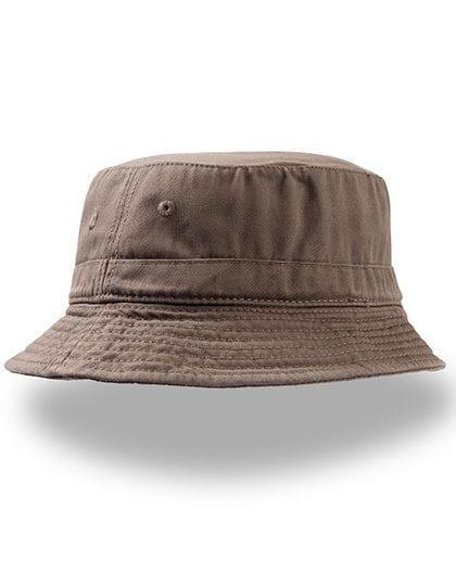 Forever Hat Olive