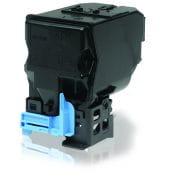 Epson Toner C13S050593 1