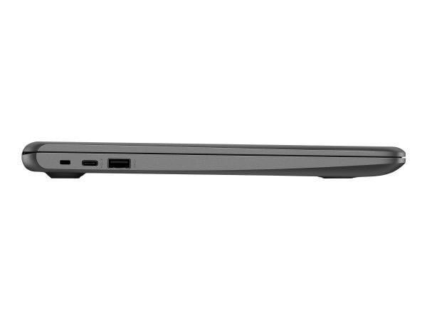 HP Notebooks 3VK05EA#ABD 2