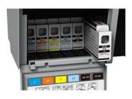 Epson Drucker C11CE40301A2 4