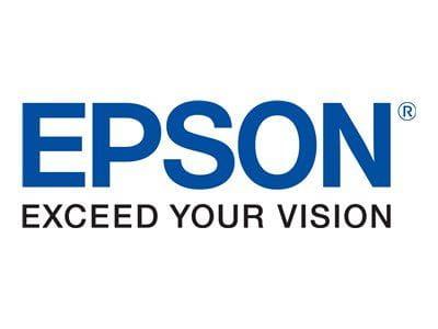 Epson Scanner B12B819271 2