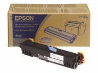 Epson Toner C13S050522 1